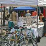 Essay on village market in hindi language