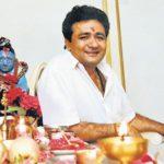 Gulshan kumar biography in hindi