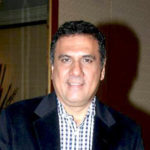 Boman Irani Biography In Hindi