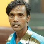 Bangladeshi superstar alom bogra biography