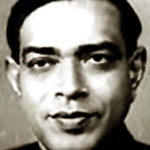 Ramdhari singh dinkar poem himalaya in hindi